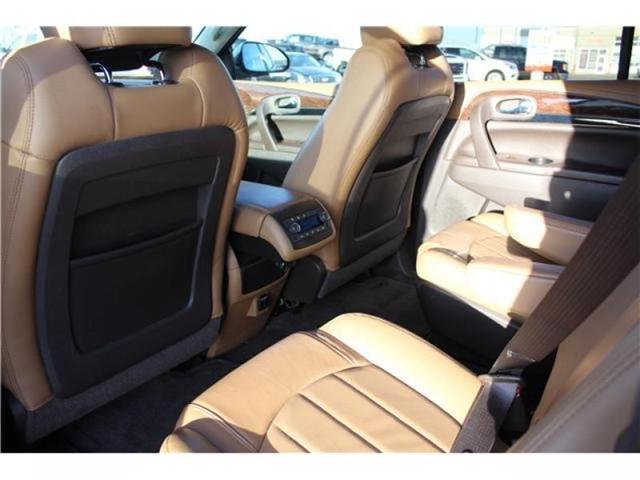 2015 Buick Enclave Premium (Stk: 127599) in Medicine Hat - Image 14 of 21