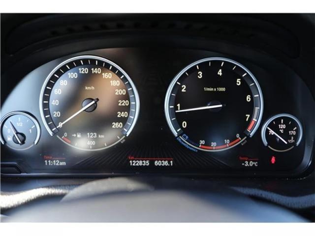 2015 BMW X4 xDrive35i (Stk: 173061) in Medicine Hat - Image 14 of 33