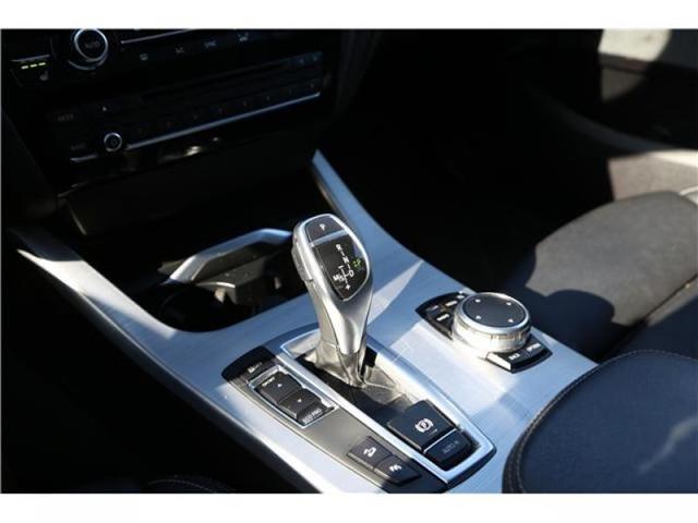 2015 BMW X4 xDrive35i (Stk: 173061) in Medicine Hat - Image 17 of 33