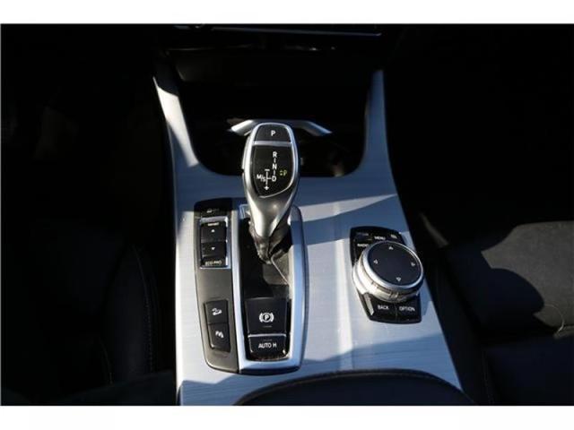 2015 BMW X4 xDrive35i (Stk: 173061) in Medicine Hat - Image 18 of 33