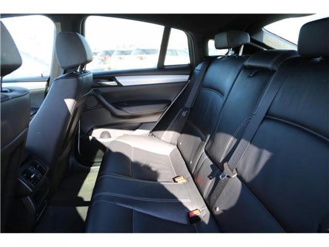 2015 BMW X4 xDrive35i (Stk: 173061) in Medicine Hat - Image 28 of 33
