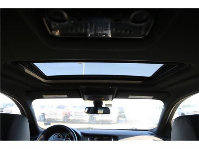 2015 BMW X4 xDrive35i (Stk: 173061) in Medicine Hat - Image 33 of 33