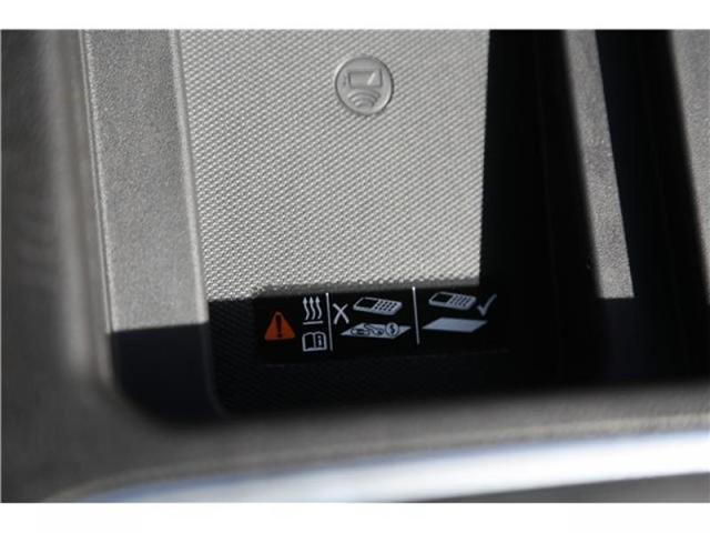 2019 GMC Sierra 1500 SLT (Stk: 173973) in Medicine Hat - Image 20 of 33