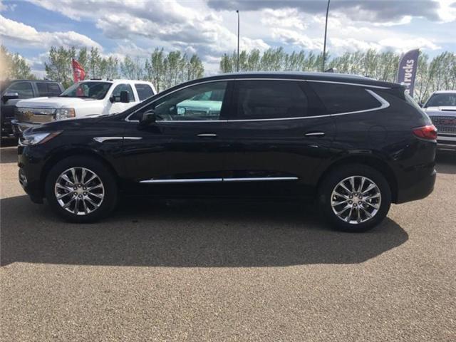 2019 Buick Enclave Premium (Stk: 174746) in Medicine Hat - Image 4 of 30