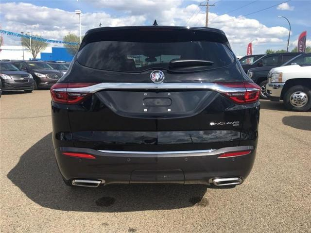 2019 Buick Enclave Premium (Stk: 174746) in Medicine Hat - Image 6 of 30