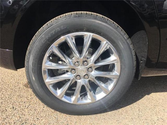 2019 Buick Enclave Premium (Stk: 174746) in Medicine Hat - Image 9 of 30