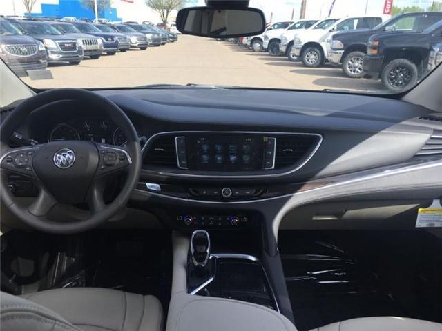 2019 Buick Enclave Premium (Stk: 174746) in Medicine Hat - Image 10 of 30