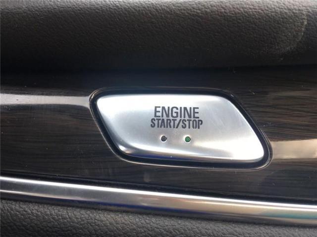 2019 Buick Enclave Premium (Stk: 174746) in Medicine Hat - Image 16 of 30