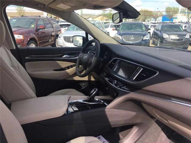 2019 Buick Enclave Premium (Stk: 174746) in Medicine Hat - Image 28 of 30