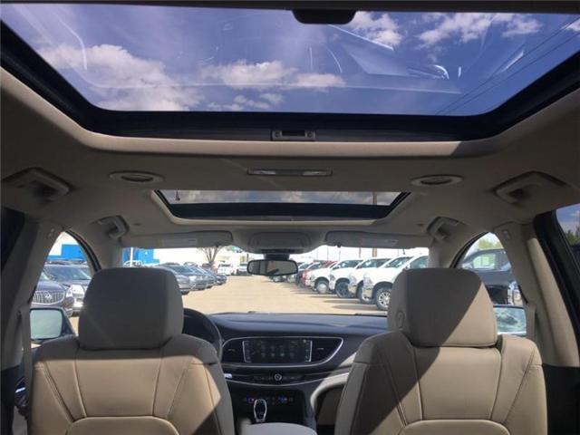 2019 Buick Enclave Premium (Stk: 174746) in Medicine Hat - Image 30 of 30