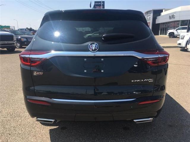 2019 Buick Enclave Premium (Stk: 174820) in Medicine Hat - Image 6 of 28