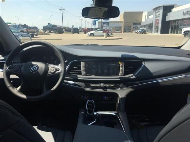 2019 Buick Enclave Premium (Stk: 174820) in Medicine Hat - Image 10 of 28