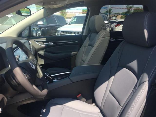 2019 Buick Enclave Premium (Stk: 174820) in Medicine Hat - Image 18 of 28