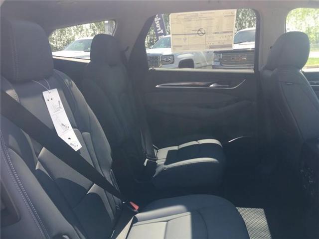 2019 Buick Enclave Premium (Stk: 174820) in Medicine Hat - Image 23 of 28