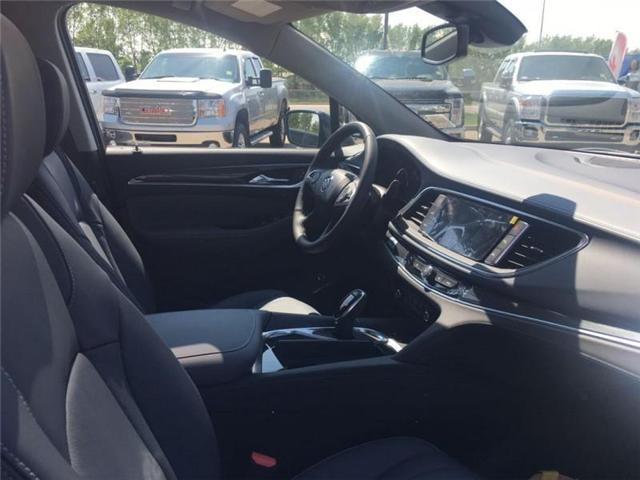 2019 Buick Enclave Premium (Stk: 174820) in Medicine Hat - Image 25 of 28