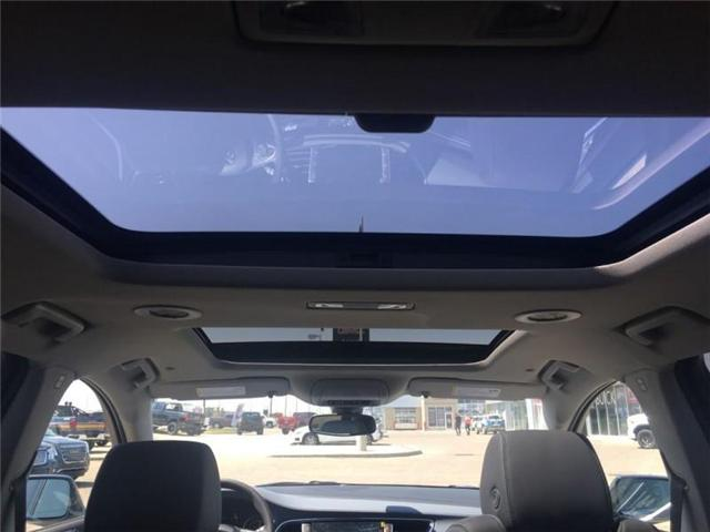 2019 Buick Enclave Premium (Stk: 174820) in Medicine Hat - Image 28 of 28