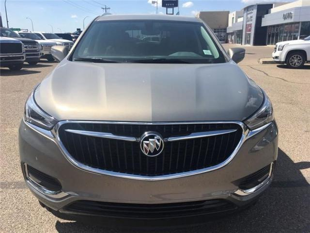 2018 Buick Enclave Essence (Stk: 165507) in Medicine Hat - Image 2 of 26