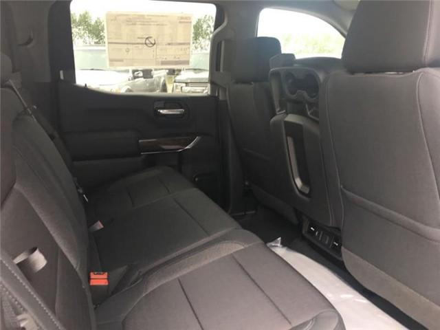 2019 GMC Sierra 1500 Elevation (Stk: 175086) in Medicine Hat - Image 21 of 24