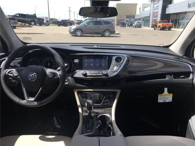2019 Buick Envision Premium I (Stk: 175165) in Medicine Hat - Image 10 of 27