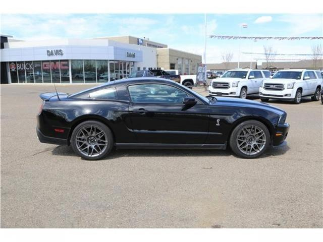 2012 Ford Shelby GT500 Base (Stk: 175386) in Medicine Hat - Image 8 of 20