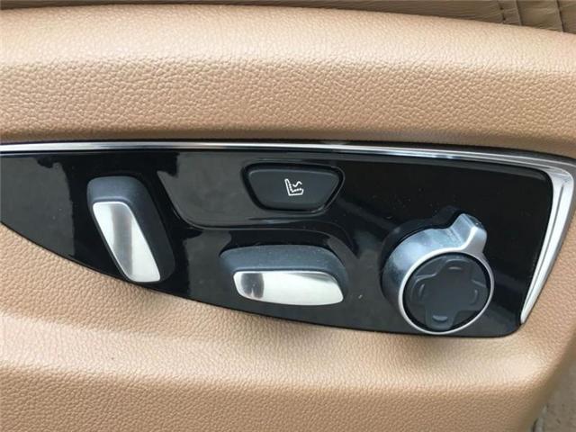 2016 Cadillac Escalade Platinum (Stk: 168238) in Medicine Hat - Image 21 of 33