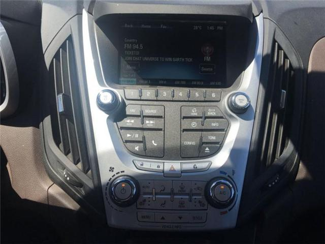 2012 Chevrolet Equinox LTZ (Stk: 134803) in Medicine Hat - Image 12 of 26