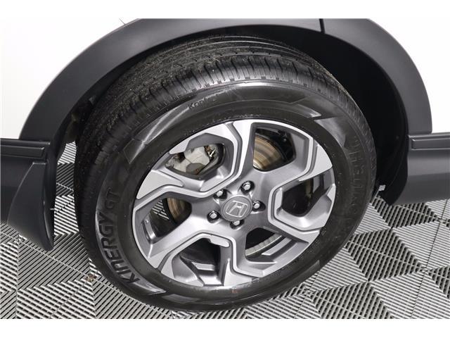 2019 Honda CR-V EX-L (Stk: 219488) in Huntsville - Image 9 of 28