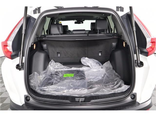 2019 Honda CR-V EX-L (Stk: 219488) in Huntsville - Image 10 of 28