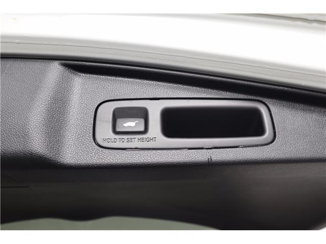 2019 Honda CR-V EX-L (Stk: 219488) in Huntsville - Image 11 of 28