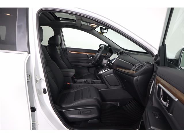2019 Honda CR-V EX-L (Stk: 219488) in Huntsville - Image 13 of 28