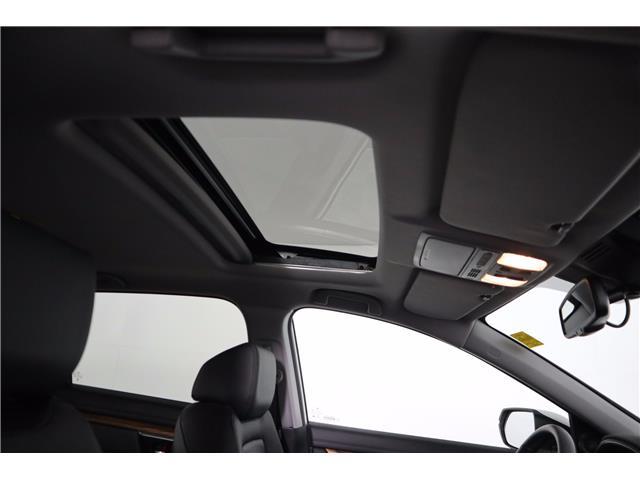 2019 Honda CR-V EX-L (Stk: 219488) in Huntsville - Image 15 of 28
