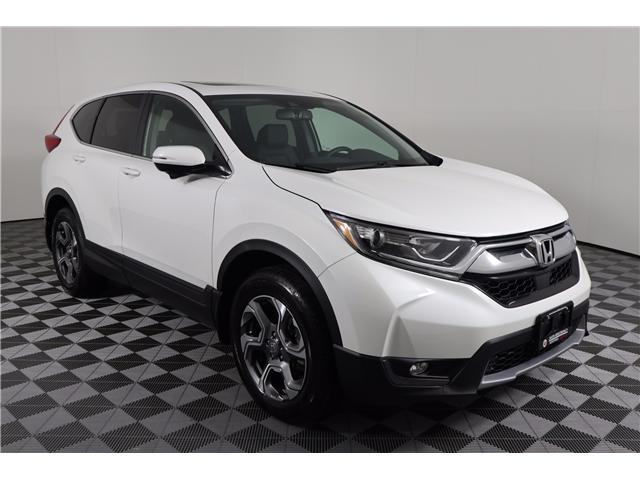 2019 Honda CR-V EX-L (Stk: 219488) in Huntsville - Image 1 of 28