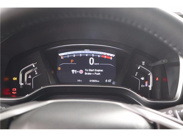 2019 Honda CR-V EX-L (Stk: 219488) in Huntsville - Image 17 of 28