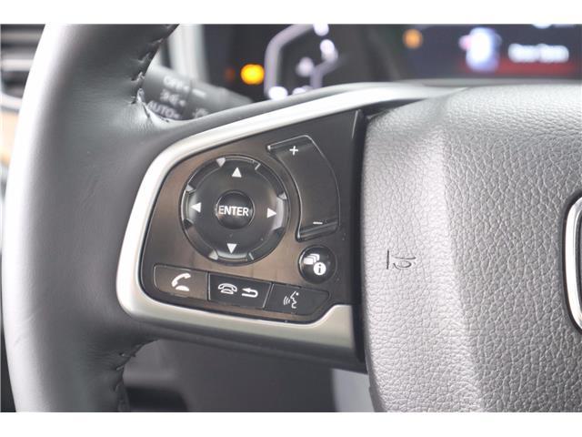 2019 Honda CR-V EX-L (Stk: 219488) in Huntsville - Image 18 of 28