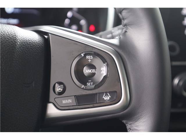 2019 Honda CR-V EX-L (Stk: 219488) in Huntsville - Image 19 of 28