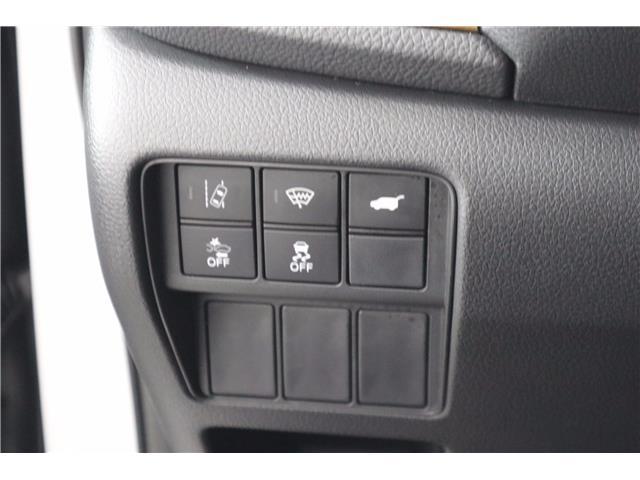2019 Honda CR-V EX-L (Stk: 219488) in Huntsville - Image 20 of 28