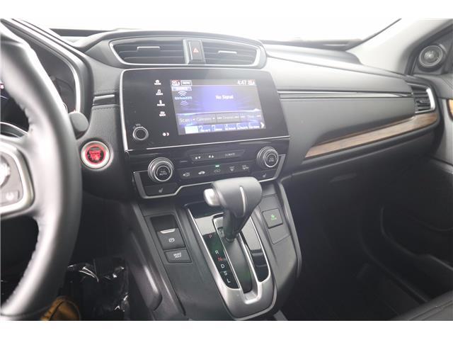 2019 Honda CR-V EX-L (Stk: 219488) in Huntsville - Image 21 of 28