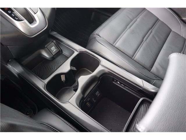 2019 Honda CR-V EX-L (Stk: 219488) in Huntsville - Image 25 of 28