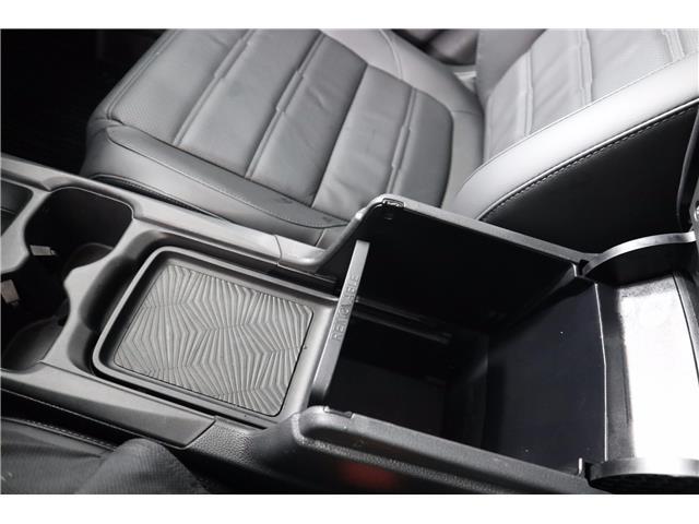 2019 Honda CR-V EX-L (Stk: 219488) in Huntsville - Image 26 of 28