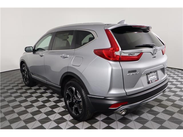 2019 Honda CR-V Touring (Stk: 219487) in Huntsville - Image 5 of 34