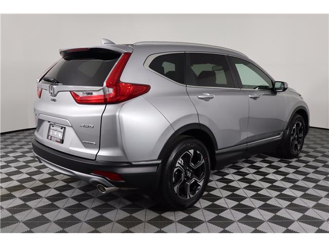 2019 Honda CR-V Touring (Stk: 219487) in Huntsville - Image 8 of 34