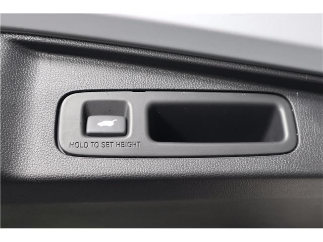 2019 Honda CR-V Touring (Stk: 219487) in Huntsville - Image 13 of 34