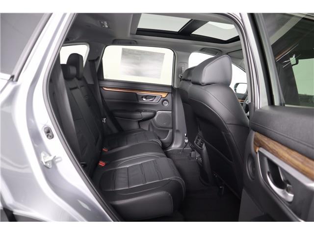 2019 Honda CR-V Touring (Stk: 219487) in Huntsville - Image 14 of 34