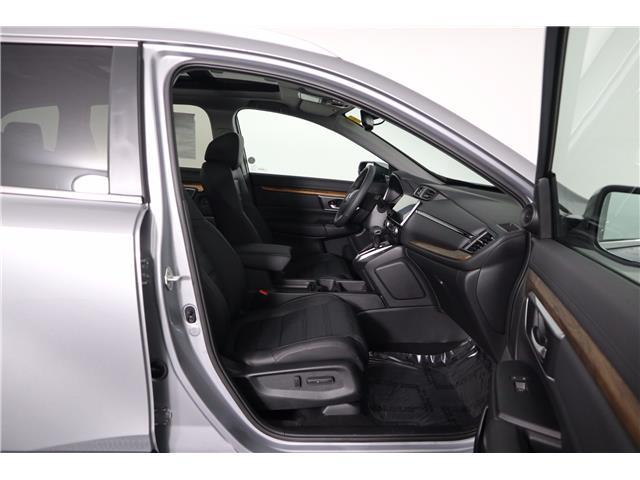2019 Honda CR-V Touring (Stk: 219487) in Huntsville - Image 16 of 34