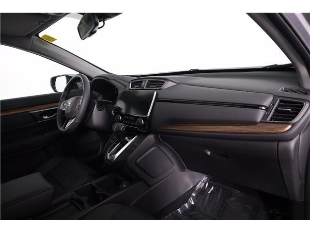 2019 Honda CR-V Touring (Stk: 219487) in Huntsville - Image 17 of 34
