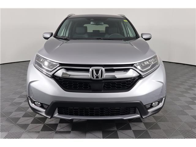2019 Honda CR-V Touring (Stk: 219487) in Huntsville - Image 2 of 34