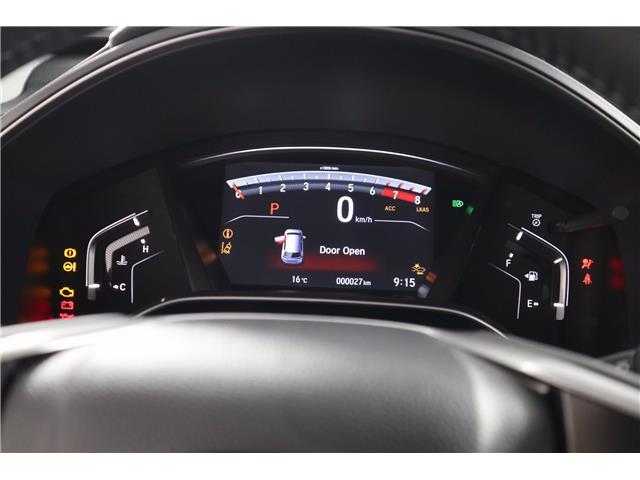 2019 Honda CR-V Touring (Stk: 219487) in Huntsville - Image 20 of 34