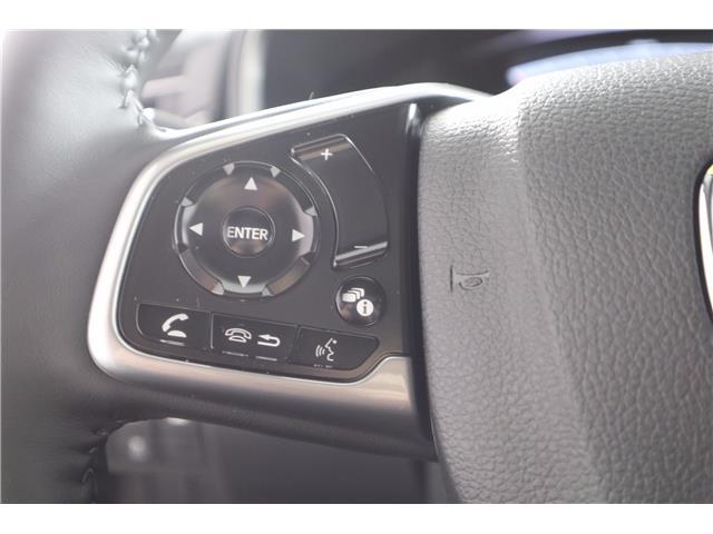 2019 Honda CR-V Touring (Stk: 219487) in Huntsville - Image 21 of 34