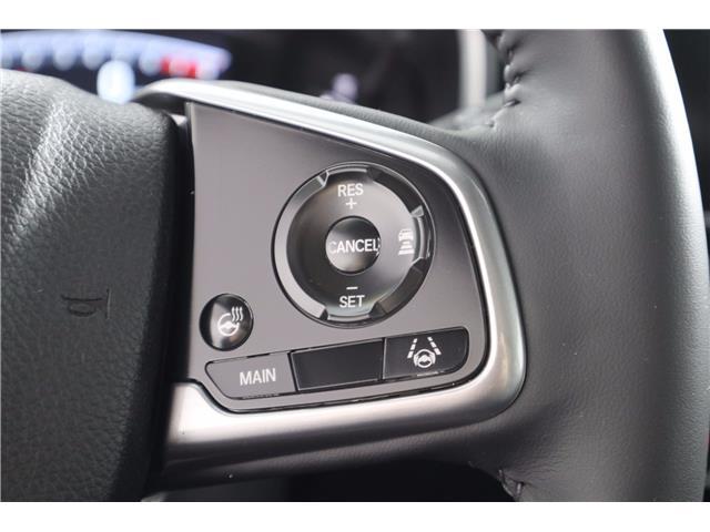 2019 Honda CR-V Touring (Stk: 219487) in Huntsville - Image 22 of 34