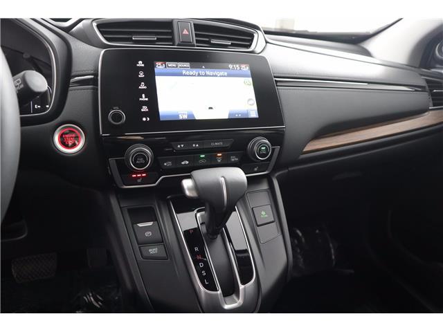 2019 Honda CR-V Touring (Stk: 219487) in Huntsville - Image 24 of 34